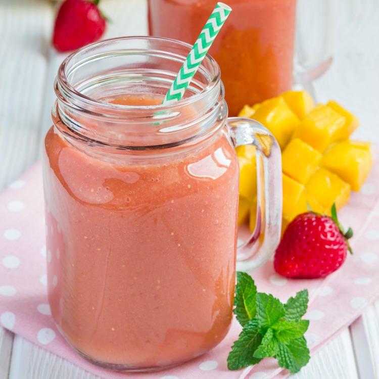 juicing tips, fruit and vegetable prep for juicing, juice storage